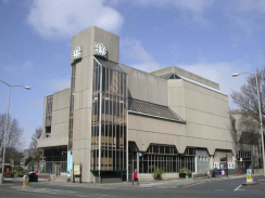 Picture of Hove Town Hall