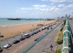 Picture of Madeira Drive