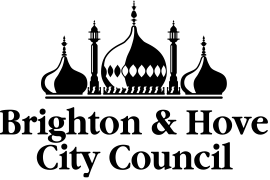 Brighton and Hove City Council