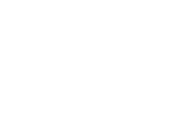 Brighton and Hove City Council homepage